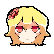 Acceleration of SUGURI X-Edition Emoticon obvious.png