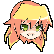 Acceleration of SUGURI X-Edition Emoticon challenge.png