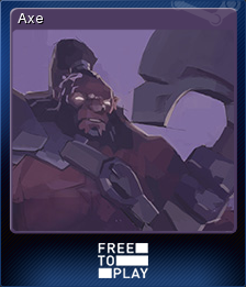 how to get free trading cards steam