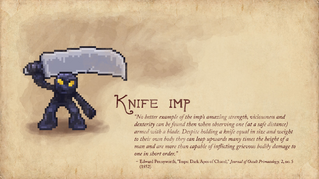 TBP KnifeImp Big