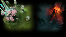 Dota Ancients