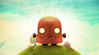 TT ImperialBot Big