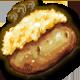 Potato02 80