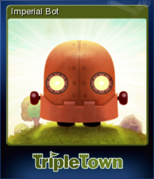 TT ImperialBot Small