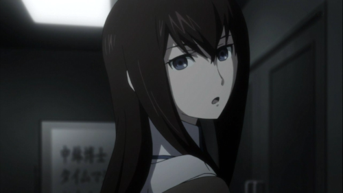 File:Steins-gate-031.png