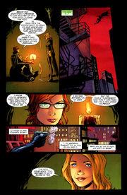 Batgirl -3 (06)