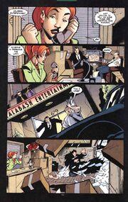 Robin 99 (05)