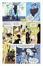 Batgirl 46 page 13