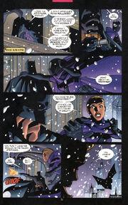 Gotham Knights - 37 (03)