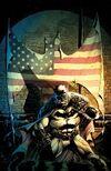 Detective Comics 936 cover