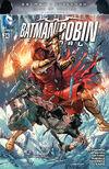Batman & Robin Eternal (2015-) 024-000