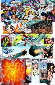 Wonder Woman 600 (04)