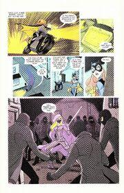 Batgirl 46 page 14
