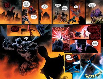 Detective Comics (2016-) 944-006