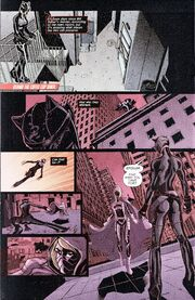 Catwoman 42 page 18