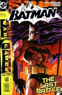 Batman633-01