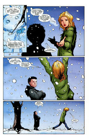 Batgirl -5 (04)