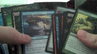 Dual Fat Pack Opening (Day 237 - 7 19 10)-0