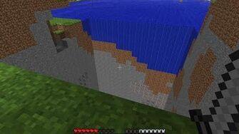 Minecraft World Week 1 (Day 440 BONUS)