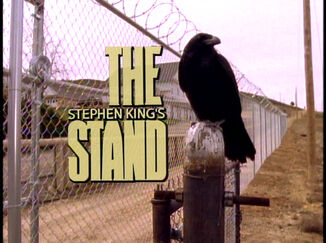 Stephen-king-the-stand-mini-series-movie-best-movies-ever-horror