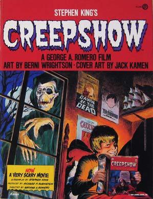 File:Creepshow.jpg