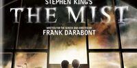 The Mist (film)