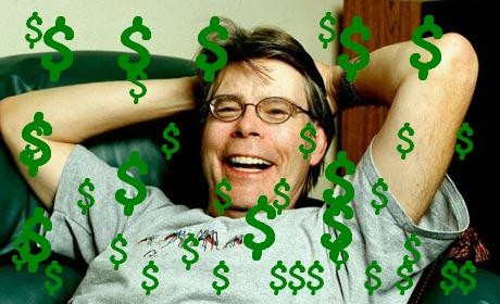 File:Stephen King Movie.jpg