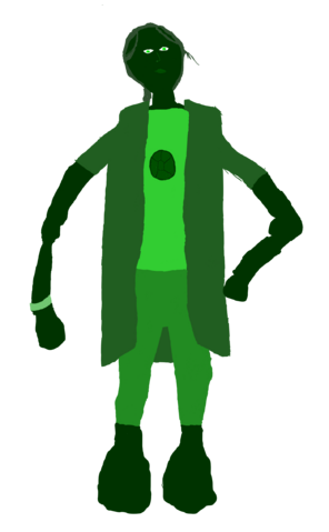 Chrome_Diopside.png