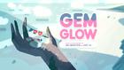 Gem Glow 000