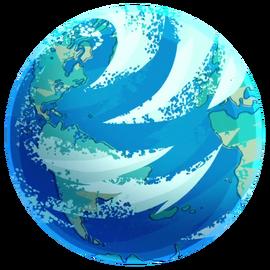 Earth Steven Universe Wiki Fandom Powered By Wikia
