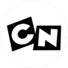 CNIcon.png
