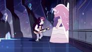 Story For Steven 198