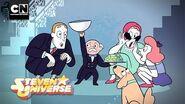 """""""Lil Butler"""" Steven Universe Cartoon Network"""