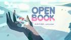 Open Book 000