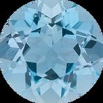 Irlaquamarine.png