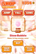 Gem Bounce Shop2