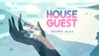 House Guest 000