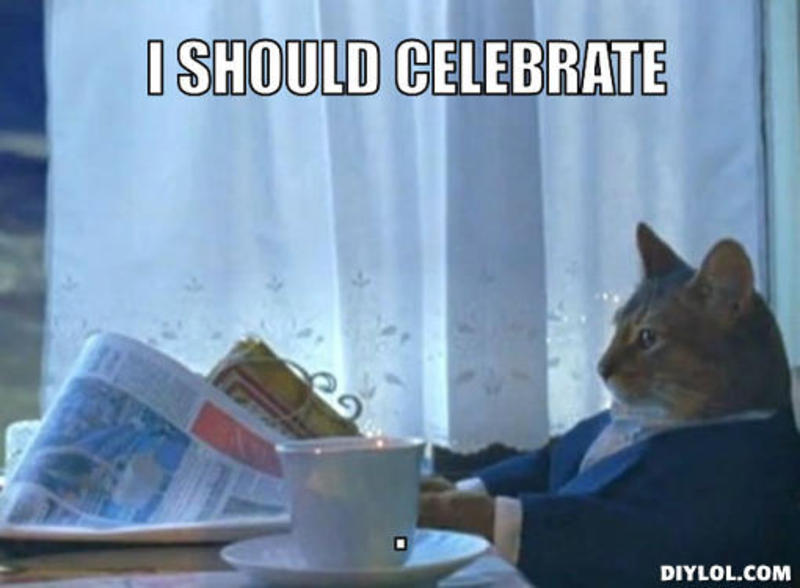 Image - Resized i-should-buy-a-boat-cat-meme-generator-i-should-celebrate-81e508.jpg : Steven ...