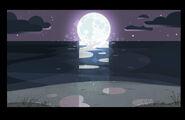 Frybo Background 5