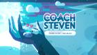 Coach Steven 000