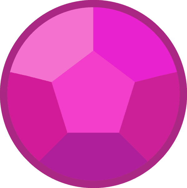 image quartz gem dusk png steven universe wiki