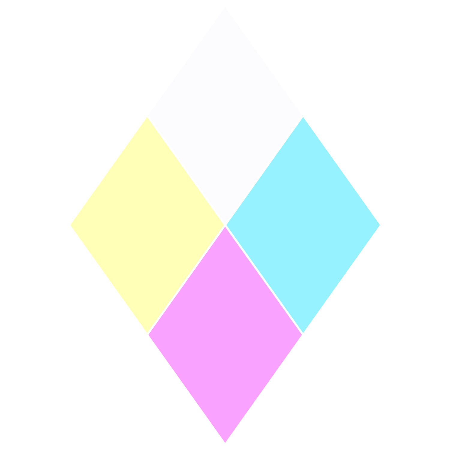 Arc symbol tv tropes steven universe gives us the four diamond symbol buycottarizona Images