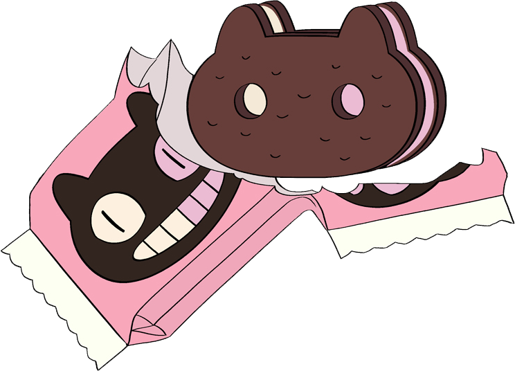 Котики Вселенная Стивена Вики Fandom Powered By Wikia