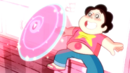 Gem Glow- I get a shield!