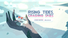 Rising Tides, Crashing Skies 000