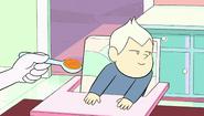 Greg The Babysitter 073