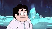 SU - Arcade Mania Steven Thinking