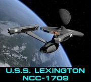 Lexington image