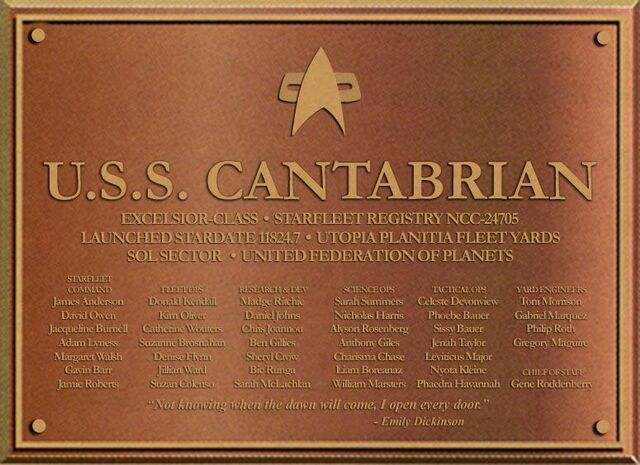 File:Uss-cantabrian-dedication-plaque-2007-v-1-0.jpg