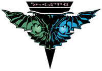 Romulan Star Empire2